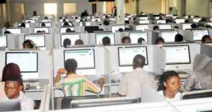 2018 UTME Exams To Begin On Friday, March 9th